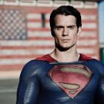 超人恆久遠  經典永流傳 回顧銀幕上的經典超人們  活力熊