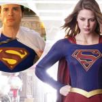 《超人前傳》湯姆威靈  會在超女中客串超人嗎? |活力熊