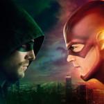 綠箭宇宙 DC小銀幕的英雄搖籃
