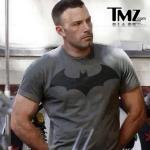 想當超級英雄?43歲老蝙蝠靠健體解答回春 (蝙蝠俠篇)