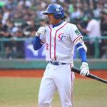 曾經瘋過的輝煌 陳金鋒的棒球人生|台灣巨砲三部曲之一