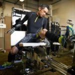 柔の力量|鈴木一朗縱橫美日的訓練奧義