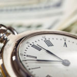 職場學|不等值的時間管理與價值