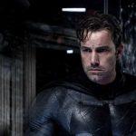 《蝙蝠俠對超人》需要公允評價的蝙蝠俠